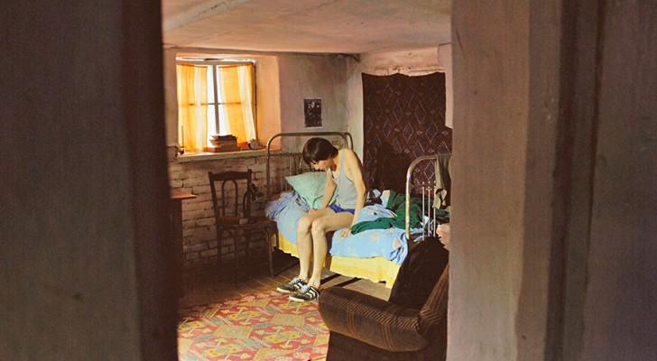 (c)viennale-student