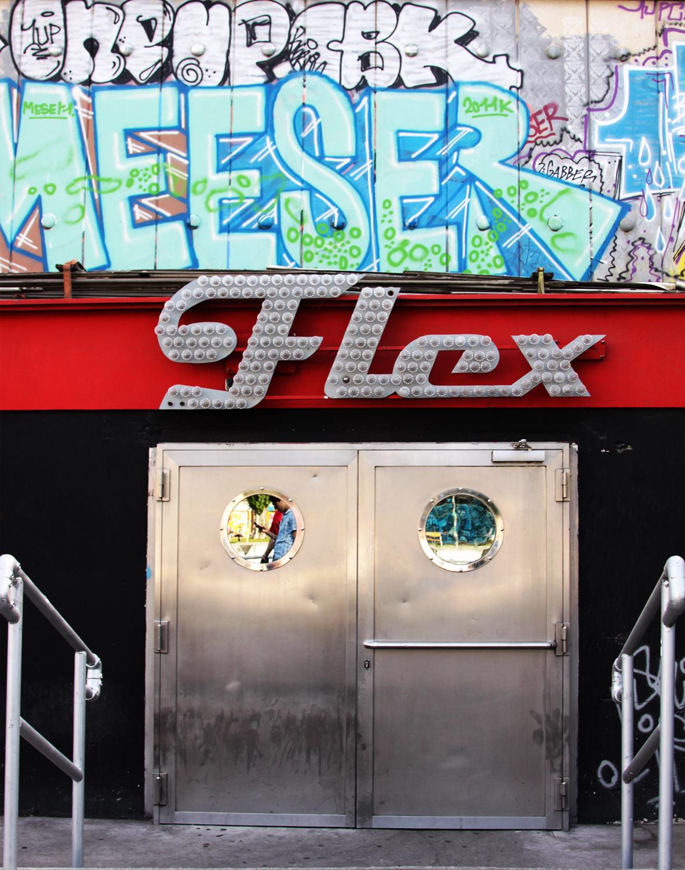 Wohin in Wien? 5.10 - 11.10.2012