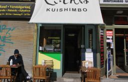 Kuishimbo (c) stadtbekannt.at