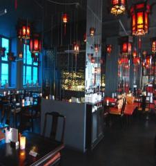Shanghai Tan (c) Mautner stadtbekannt.at