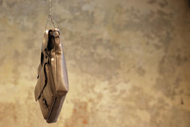 Freitag beige Tasche (c) stadtbekannt.at