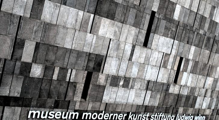 (c) Mautner stadtbekannt.JPG