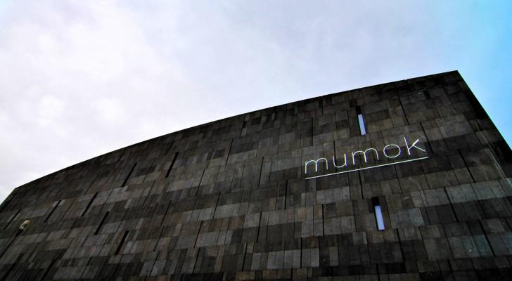 Mumok Wolke (c) stadtbekannt.at