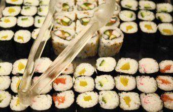 Ostwind Sushi (c) Mautner stadtbekannt.at