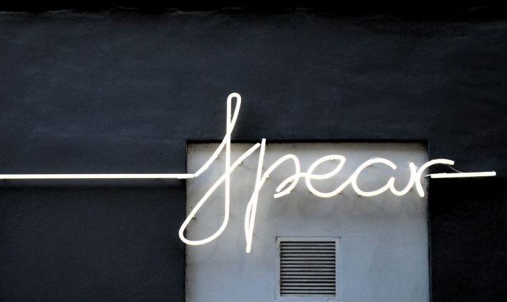 Spear Restaurant (c) stadtbekannt.at
