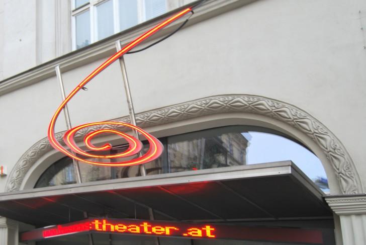 Kosmos Theater (c) Mautner stadtbekannt.at