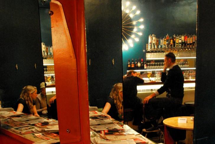 Cafe Europa (c) stadtbekannt.at