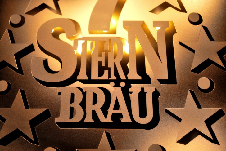7stern Bräu Gasthausbrauerei (c) Mautner stadtbekannt.at