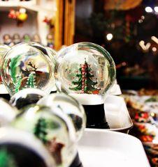 Weihnachtsmarkt (c) STADTBEKANNT