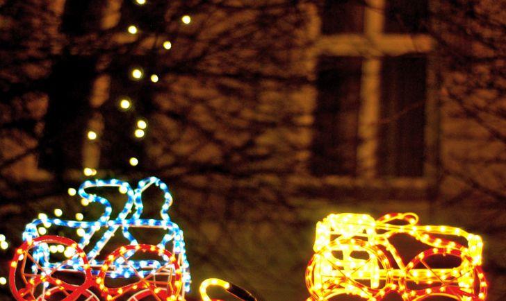 Weihnacht (c) Mautner stadtbekannt.at