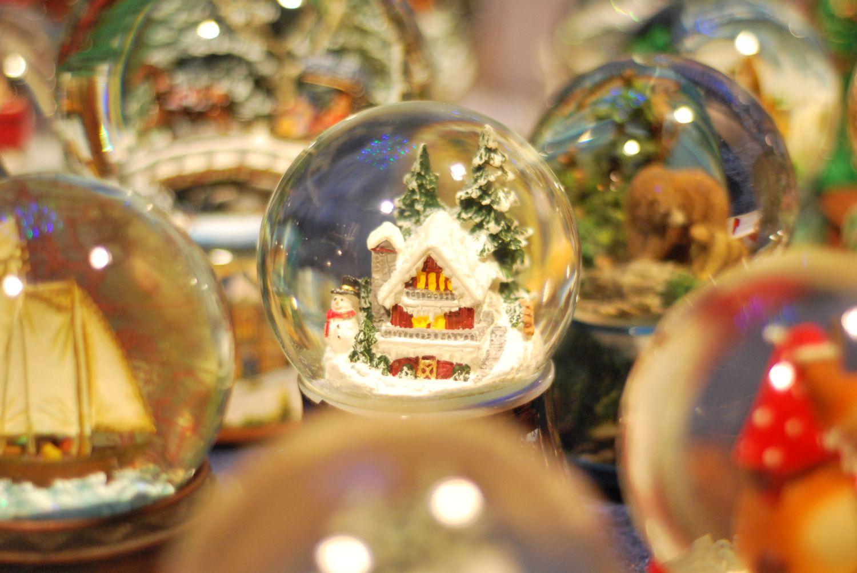 Weihnachtsmarkt Turkenschanzpark (c) Mautner stadtbekannt.at