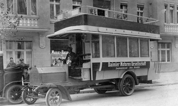 Bundesarchiv, Bild 183-S50155 / CC-BY-SA