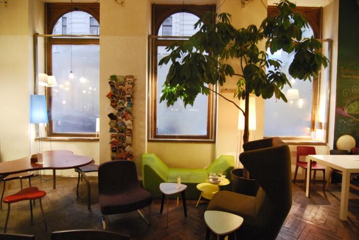 dasmöbel cafe (c) Mautner stadtbekannt.at
