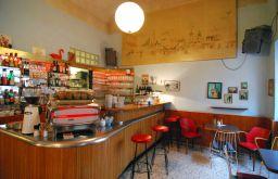 Espresso Bar (c) Mautner stadtbekannt.at