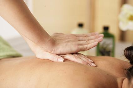 thumb_massage_wissenswertes.jpg