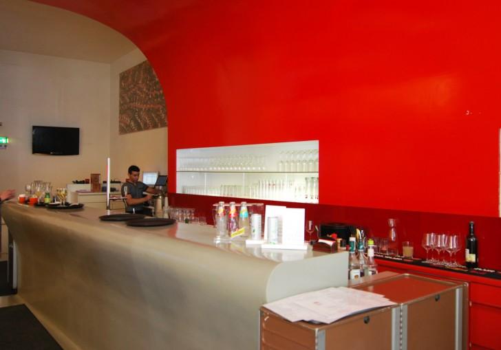 Ramien Bar (c) Mautner stadtbekannt.at