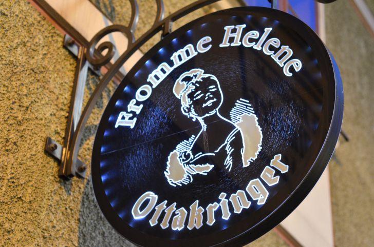 Fromme Helene (c) Mautner stadtbekannt.at