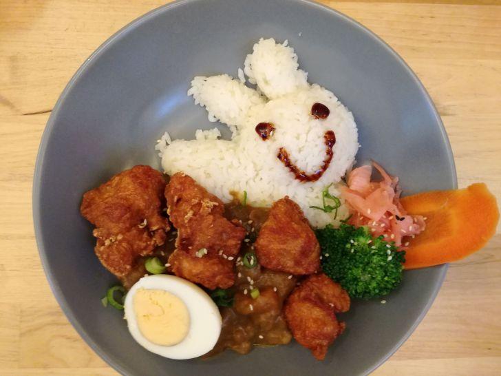Matcha Komachi Smiley (c) STADTBEKANNT