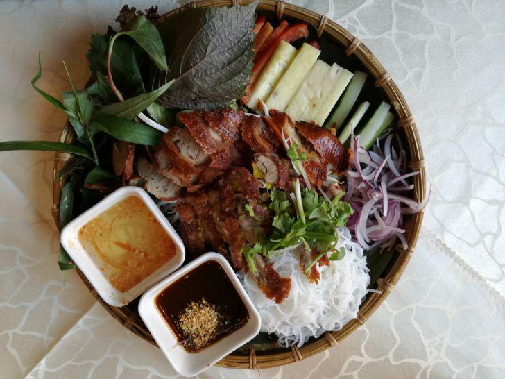 Saigon Restaurant Grillente (c) STADTBEKANNT