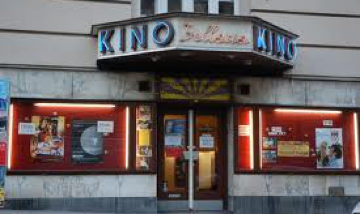Bellaria Kino stadtbekannt.at