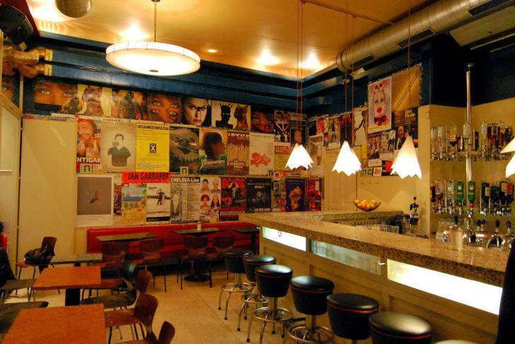 Café Europa Bar (c) stadtbekannt.at