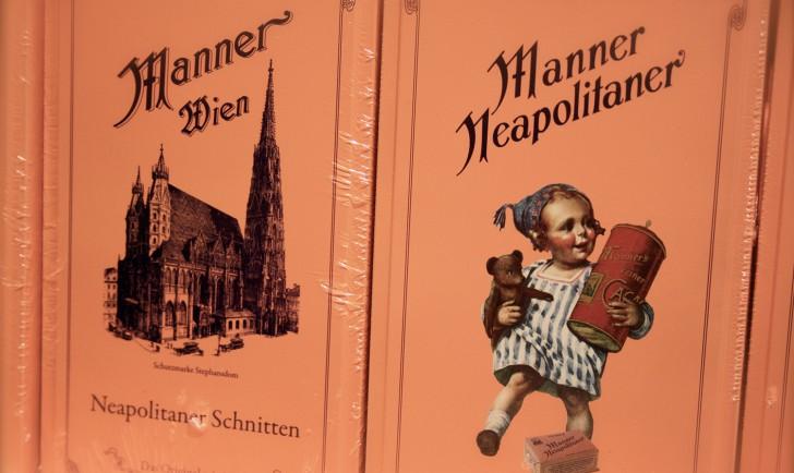 Manner (c) Nohl stadtbekannt.at