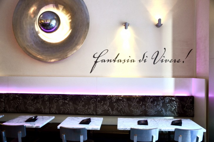 Bar Italia Fantasia (c) Mautner stadtbekannt.at