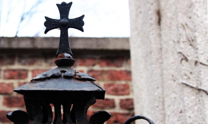 Kreuz (c) stadtbekannt.at