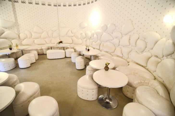 Freyung Castello Lounge (c) stadtbekannt.at