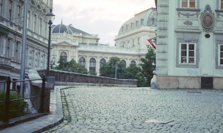 Mölkerbastei (c) stadtbekannt.at