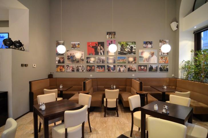 Filmcafe (c) stadtbekannt.at