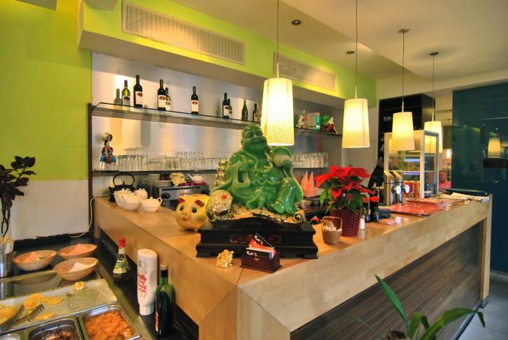 Kais Asian Food Bar (c) Mautner stadtbekannt.at