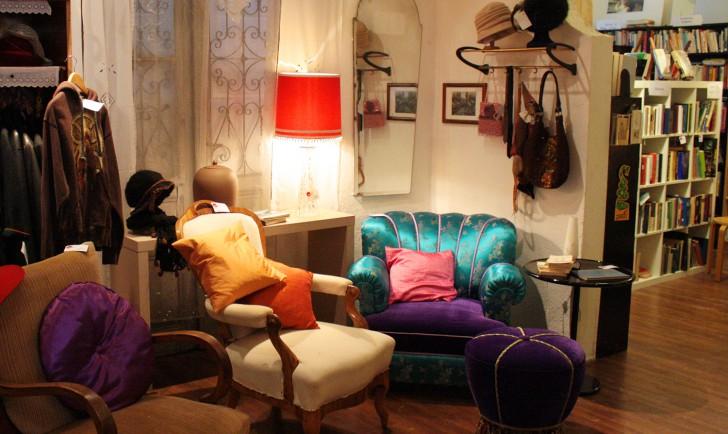 Zweitwert Sofa (c) stadtbekannt.at