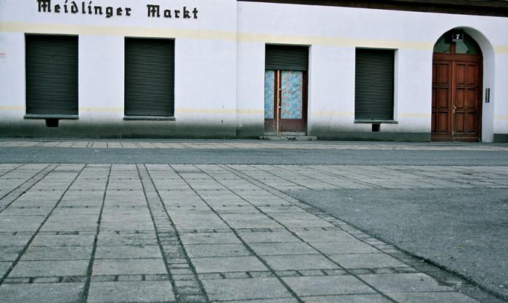 Meidlinger Markt (c) Nohl stadtbekannt.at