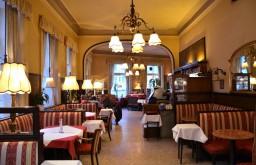 Cafe Zartl (c) Mautner stadtbekannt.at
