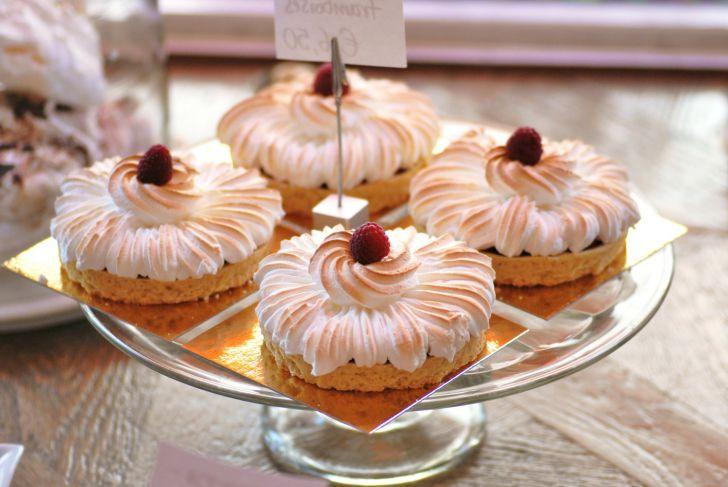 Torte Fruth (c) Mautner stadtbekannt.at