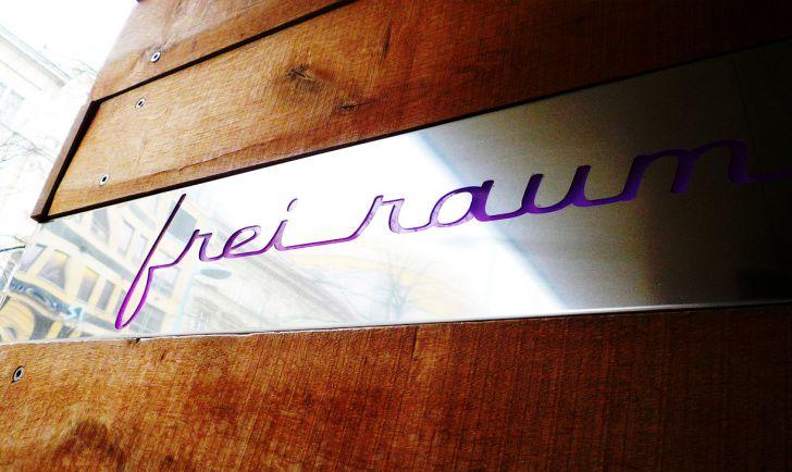freiraum Bar Cafe Restaurant Lounge (c) stadtbekannt.at