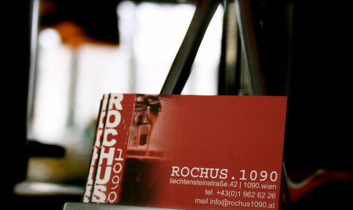 Rochus 1090 (c) Nohl stadtbekannt.at
