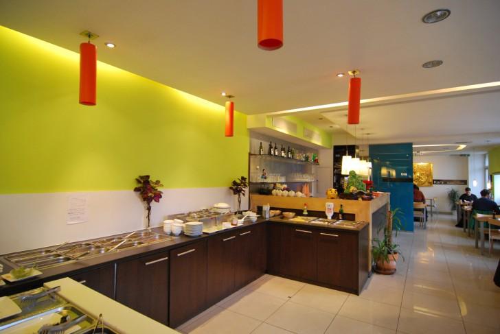 Kais Asian Food Buffet (c) stadtbekannt.at