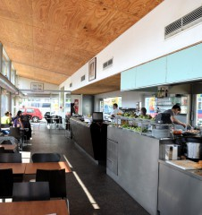 An-Do Küche (c) Mautner stadtbekannt.at