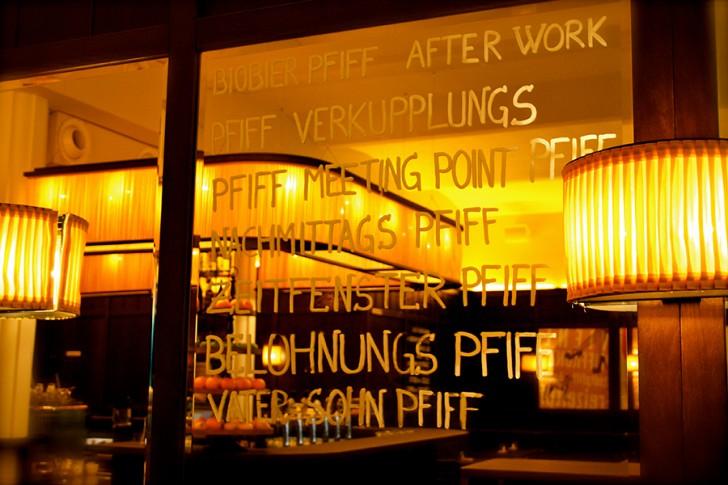 Stadtboden Getränke (c) stadtbekannt.at