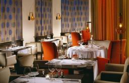 Radisson Blu Restaurant Sapori (c) Radisson Blu