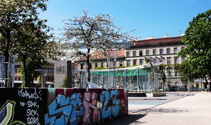 Yppenplatz (c) stadtbekannt.at