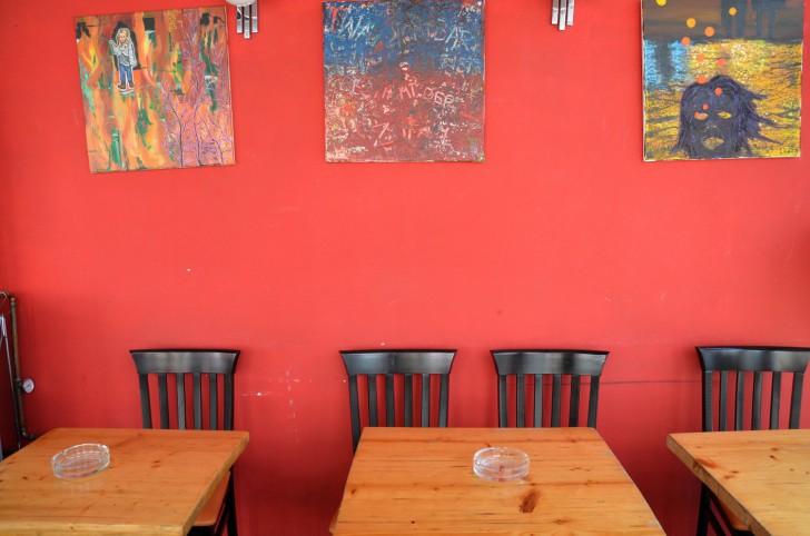 Cafe Club International Yppenplatz (c) Mautner stadtbekannt.at