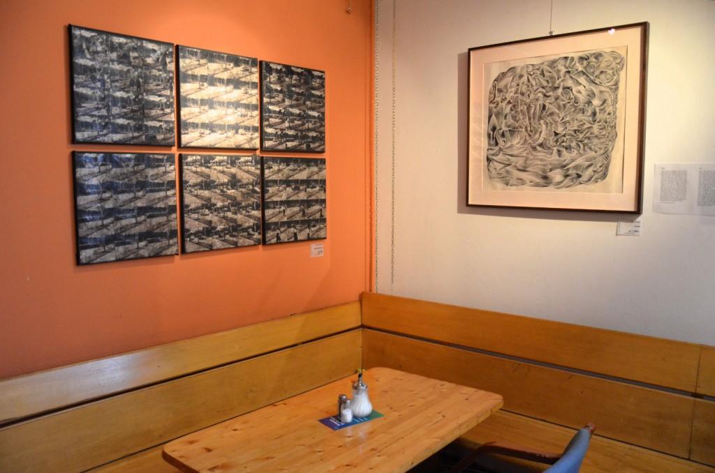 Cafe C.I. Yppenplatz (c) Mautner stadtbekannt.at