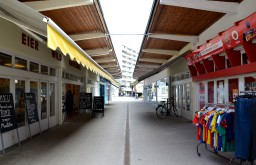 Vorgartenmarkt (c) STADTBEKANNT