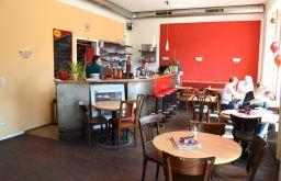 Arjuna Indisches Restaurant (c) Mautner stadtbekannt.at