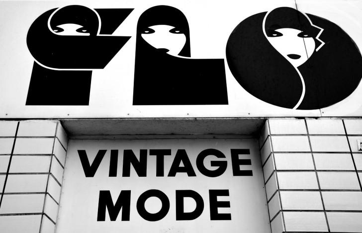Flo Vintage (c) Mautner stadtbekannt.at