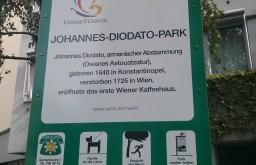 Diodato (c) stadtbekannt.at