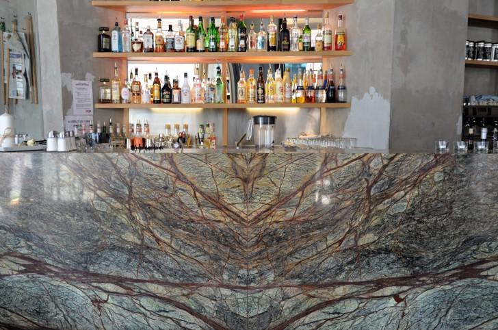 Dellago Yppenplatz Bar (c) Mautner stadtbekannt.at